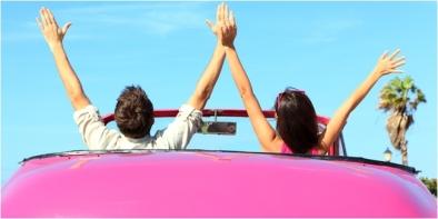 3-kunci-pasangan-bahagia-menurut-penelitian