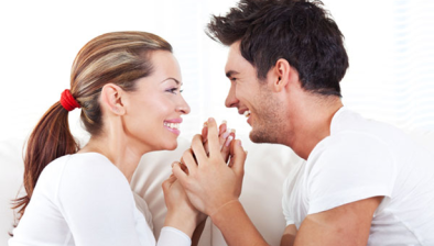 Couple-talking-11