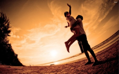 gambar_kata2_romantis